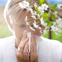 Allergy Evaluation And Treatment